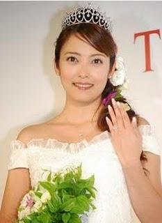楽天ブックス: TSUBASA REAL - 益若 つばさ ...
